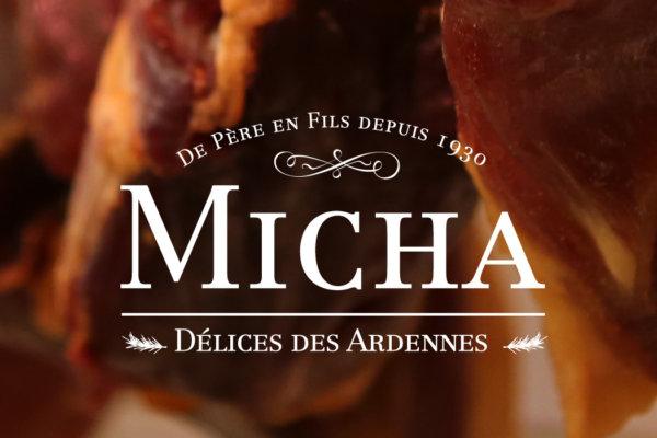 Boucherie Micha